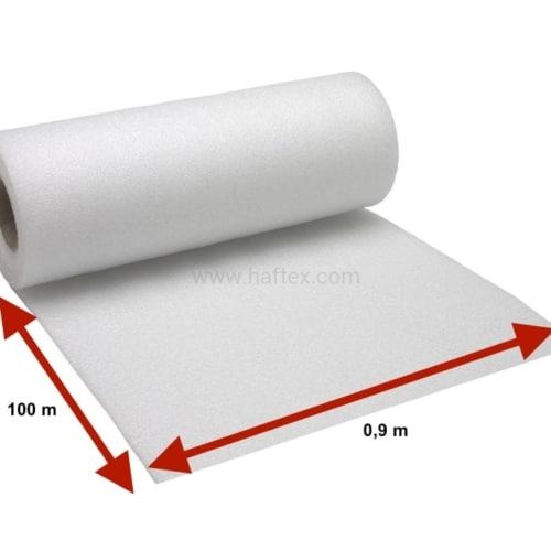 Papierowa fizelina