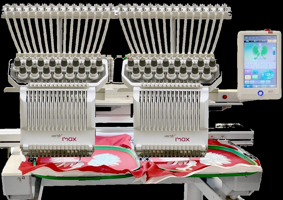 1502v3