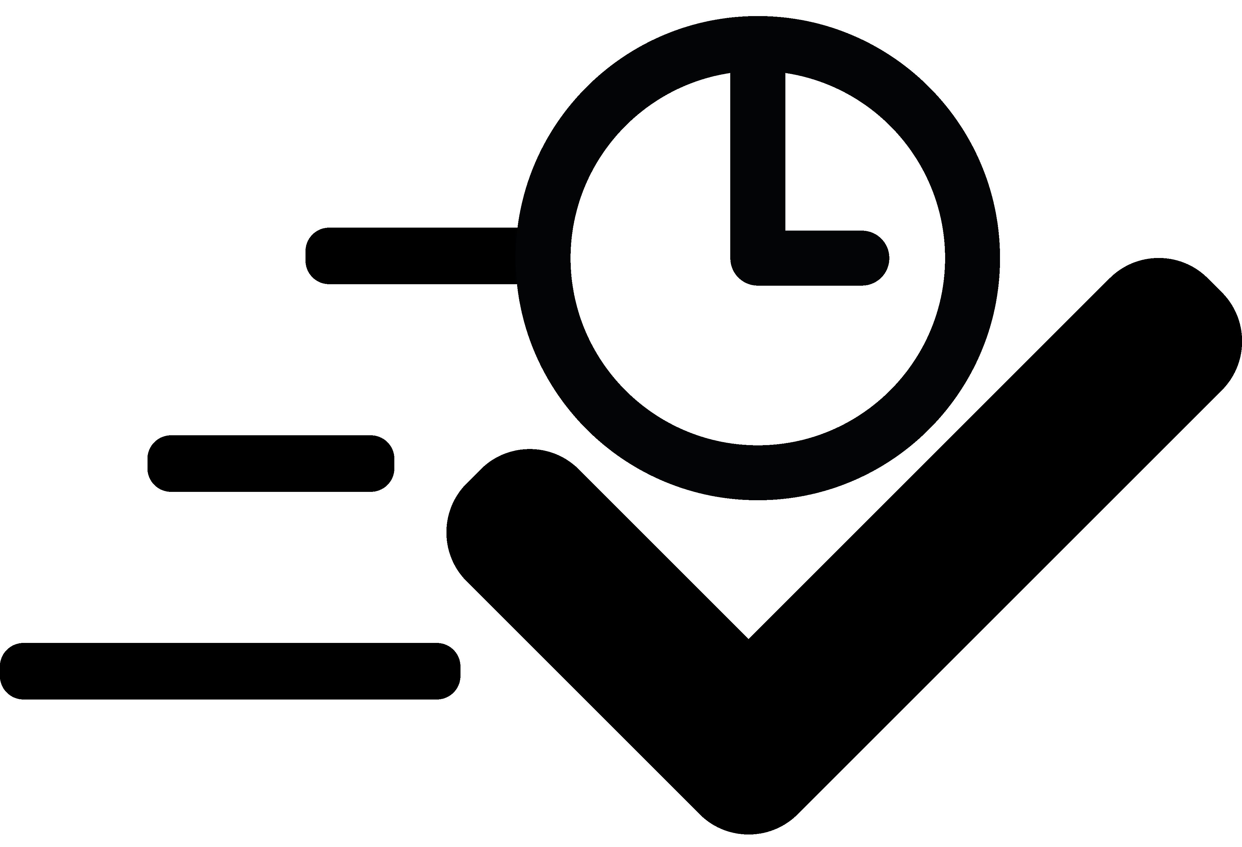 Szybka-Decyzja
