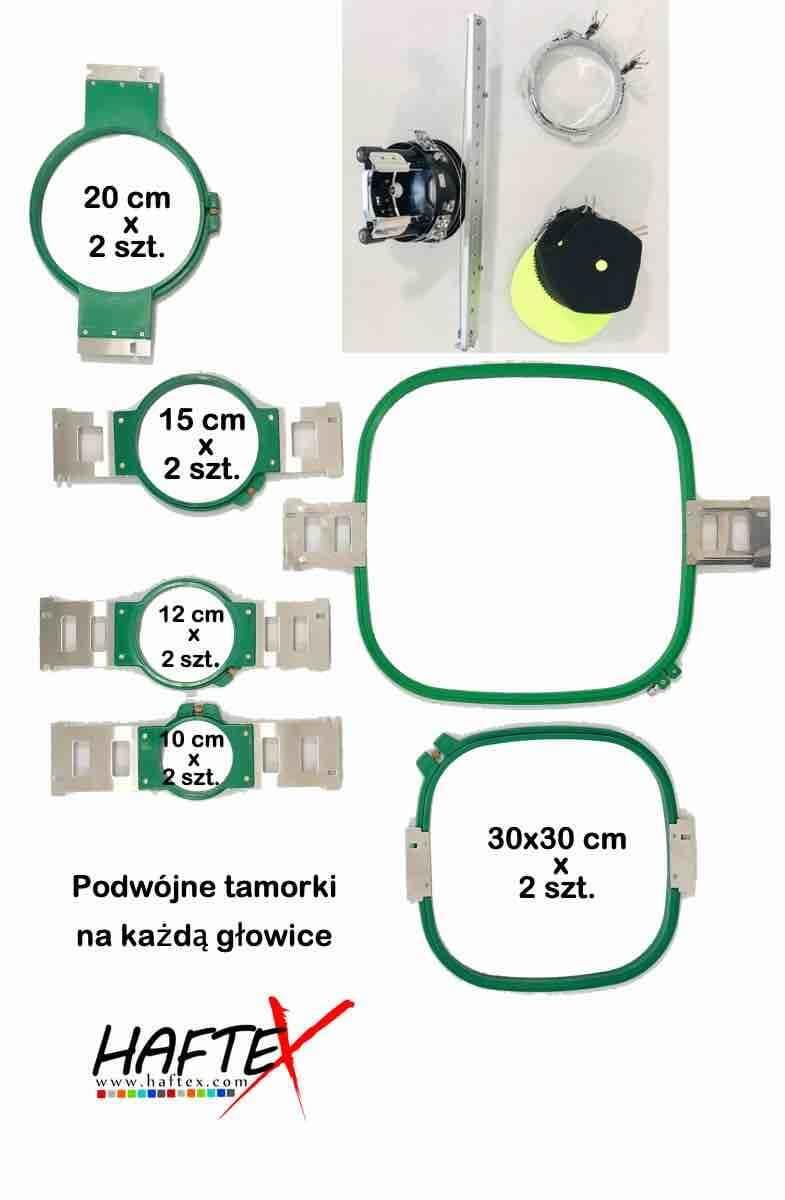 hafciarka-haftex-1503-hafciarka-trzyglowicowa-4