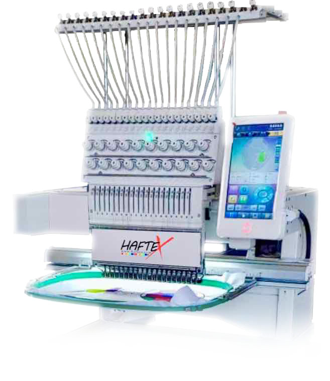haftex-2001