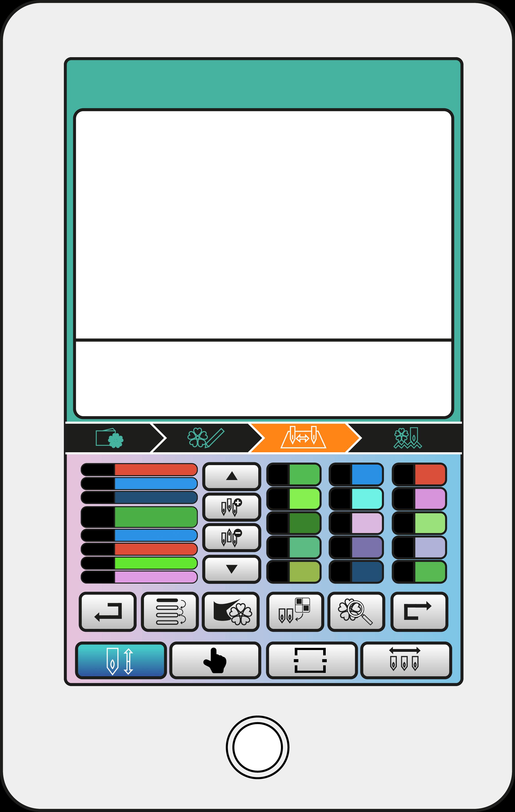 panel-hafciarki-haftex-mini web