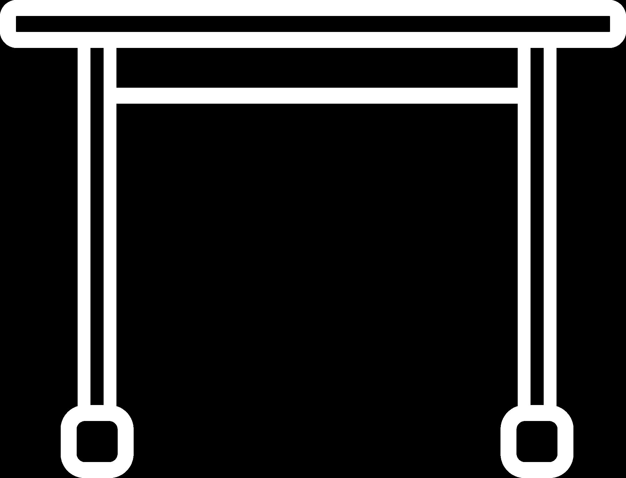 stol wsuwany web